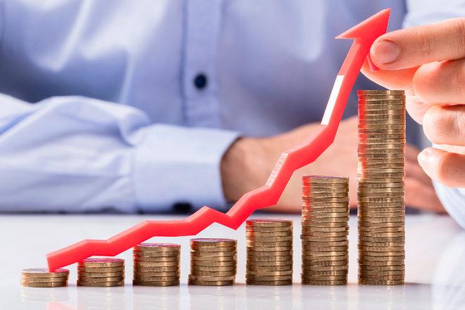 Cuidado con la renta fija, qué hacer cuando llega la inflación