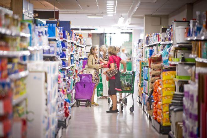El alza de los costes está generando tensiones entre distribuidores y proveedores.