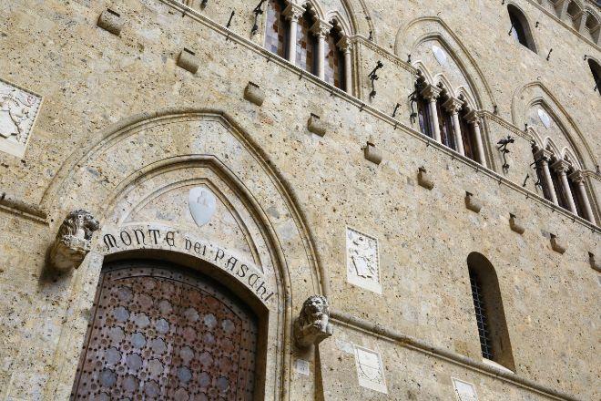 Italia y UniCredit rompen las negociaciones sobre la venta de Monte dei Paschi