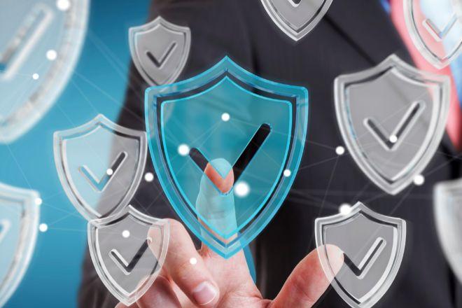 Tres tesoros defensivos para proteger la cartera y ganar hasta un 40%