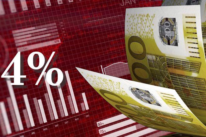 Tres valores españoles que combaten el alza de los precios