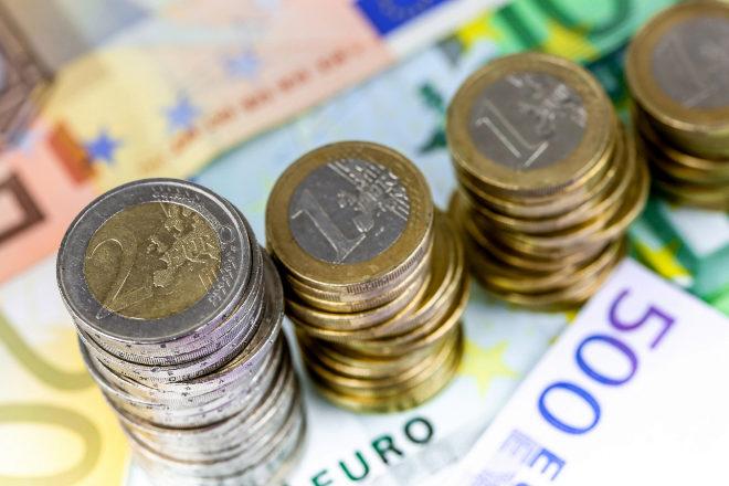 Los fondos internacionales atraen 23.000 millones