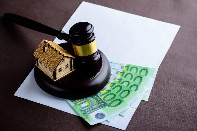 La primera llamada de atención vino de la sentencia del TSJ de Castilla-La Mancha de 2012.