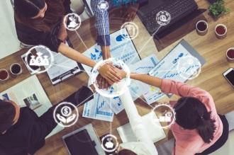 Formación, clave en el futuro de las empresas
