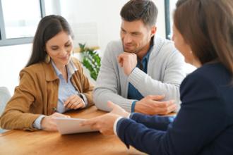 ¿Qué banco cuenta con los clientes más satisfechos?