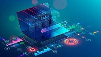 ABANCA afronta el nuevo entorno hiperconectado con un eficiente y seguro servicio digital y multicanal