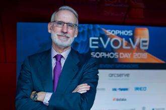 Sophos ofrece la ciberseguridad más avanzada y proactiva a cualquier tipo de empresas