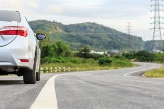 Por qué invertir en infraestructuras es clave para reducir las víctimas en carretera
