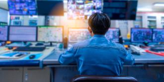 Digitalización y teleasistencia para un crecimiento de un 30% anual