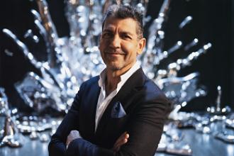 Seguir tu intuición y tu pasión: la gran clave del éxito de Paco Roncero
