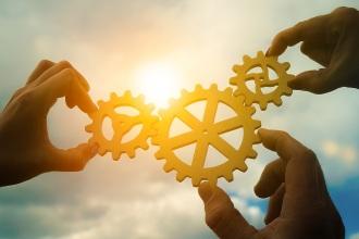 Social y responsable: así será el inversor del futuro