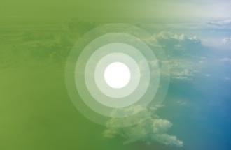 Una respuesta global para liderar la transformación verde