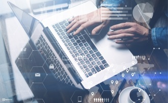 Inteligencia Artificial contra la ciberdelincuencia