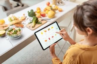 Las empresas de alimentación aprovechan el crecimiento sin precedentes del sector y confían en los pagos online como elemento diferenciador