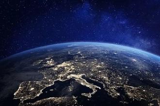 Un salto hacia el futuro en tiempos de pandemia