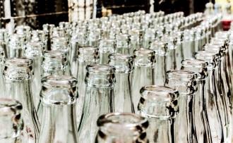 Así se mejora el embotellamiento de 2.000.000 de bebidas el año