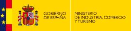 Gobierno de España - Ministerio de Industria, Energía y Turismo