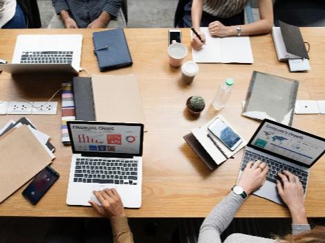 El exceso de personalización: un hándicap para las empresas