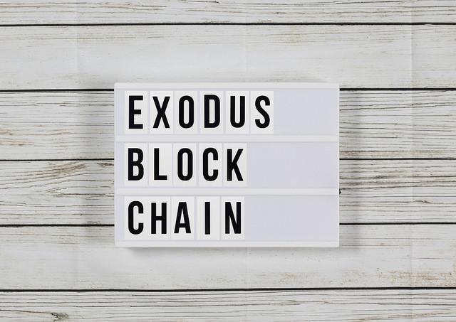 Sobre Blockchain