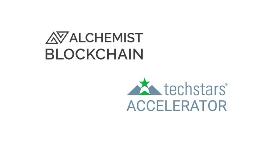 programa Alchemist Techstars aceleración para startups blockchain - Techstars