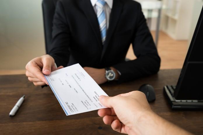 La suspensión sin garantías al recibir una liquidación de Hacienda, un paso adelante pero no definit