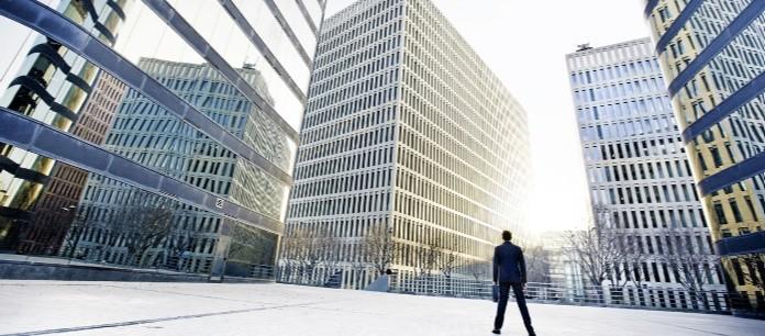 Tributario, impuesto sobre sociedades, despacho de abogados