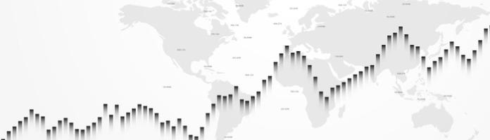 La OCDE da un nuevo paso en la transformación de la fiscalidad internacional