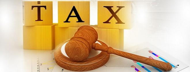 Para recalificar un despido en mutuo acuerdo a efectos tributarios, los indicios deben ser sólidos y estar justificados