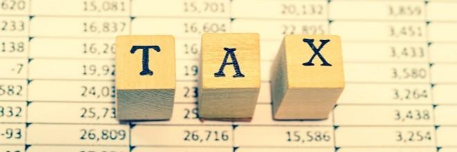 El Tribunal Supremo pone coto al principio de beneficiario efectivo en el ámbito de los convenios de doble imposición