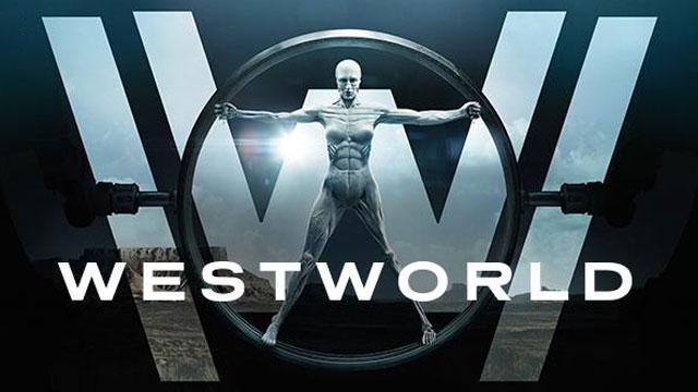 Westworld, la serie que supera a Juego de Tronos - Blogs Expansión.com