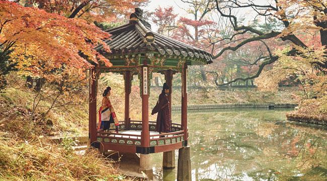 Resultado de imagen de kingdom serie corea