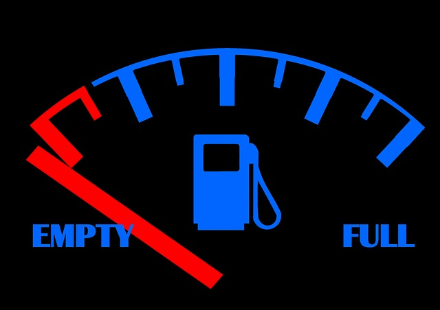 Low Bonàrea Cost Y Vida Más Gasolineras BallenoilLas Baratas Aj53R4L