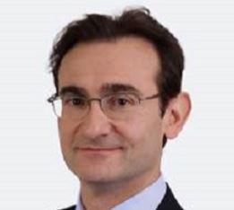 Jorge Masalles Sarragúa  Commerzbank