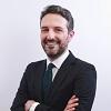 Jeffrey Sújar Urbania International