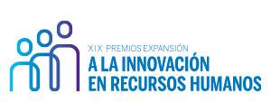 Premios a la Innovación en Recursos Humanos