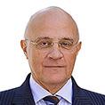 Josep Oliu Creus