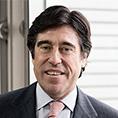 Manuel Manrique Cecilia