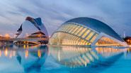 Los distritos de la periferia lideran la subida de precios en Valencia