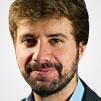 Daniel Badía