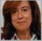 Blog de Elena Carantoña. Bandera amarilla