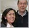 Blog de Jose Antonio Fernandez Hodar