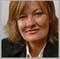 Blog de Pilar Jerico. Personas y empresas