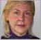 Blog de Pilar Tortosa. RRHH: condición sine quanum
