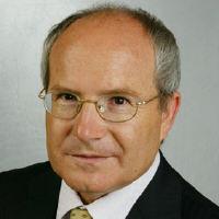 José Montilla, president de la Generalitat