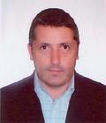David Pomfret es jefe de tesorería de EBN Banco