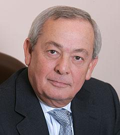 Carlos Solchaga.