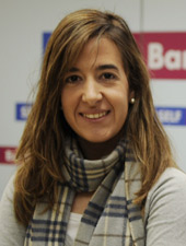 Covadonga Fernández es analista de SelfBank