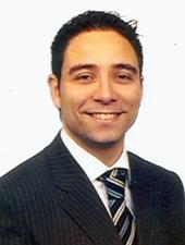 Alberto Morillo es analista de Consulnor