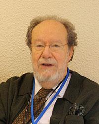 Luis del Castillo.