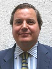 Diego Jiménez-Albarracín, responsable de renta variable de Deutsche Bank